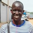 Journalist Jackson Ochaya (File photo/courtesy)